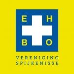 EHBO-Spijkenisse