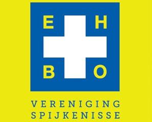 First Aid Association Spijkenisse