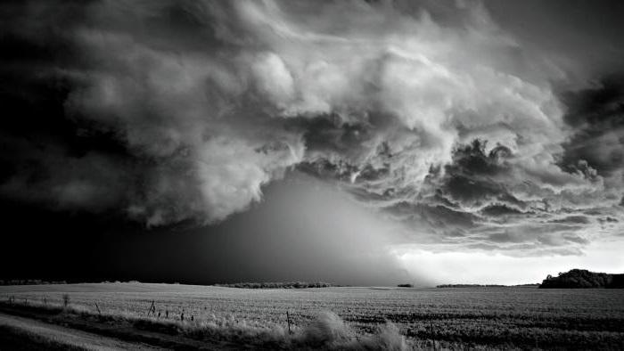 The Engineering Behind Cloud Seeding: The Art of Creating Rain